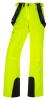 Dámske lyžiarské nohavice KILPI ELARE-W