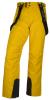 Pánske lyžiarské nohavice KILPI MIMAS-M