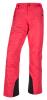 Dámske lyžiarské nohavice KILPI GABONE-W