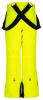 Dievčenské lyžiarské nohavice KILPI EUROPA-JG
