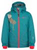 Dievčenská lyžiarská bunda KILPI CINDY-JG