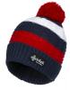 Pánska zimná čapica KILPI CURTIS-M