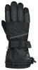 Pánske lyžiarské rukavice KILPI CEDRO-M