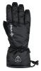 Unisex lyžiarské rukavice KILPI MIKIS-U