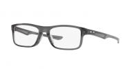 Oakley OX8081 PLANK 2.0 8081-06