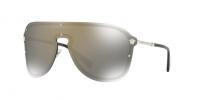 Versace VE2180 10005A