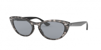 Ray-Ban RB4314N 1250Y5