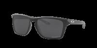 Oakley OO9448 SYLAS 944806