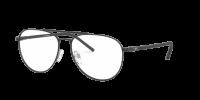 Emporio Armani EA1101 3014