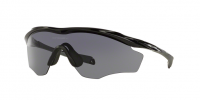 Oakley M2 Frame XL 9343-01
