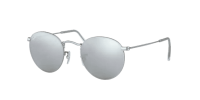 Ray Ban Round Metal 0RB3447 019/30