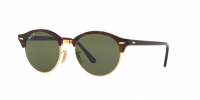 Ray Ban Clubround  0RB4246 990/58