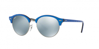 Ray Ban Clubround  0RB4246 984/30