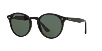 Ray Ban Icon 0RB2180 601/71