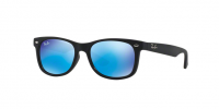 Ray Ban Junior RJ9052S 100S55