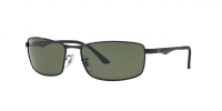 Ray Ban RB3498 002/9A