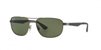 Ray Ban RB3528 029/9A