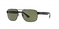 Ray Ban 0RB3530 002/9A