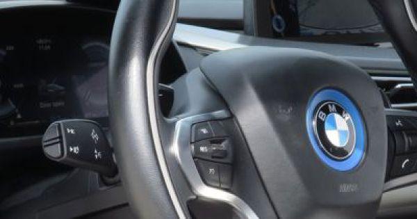 88 Used Cars, Trucks, SUVs in Stock in Darien BMW of Darien